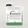 Detergent De Decapare Si Indepartare A Cimentului – Cemento Petrini
