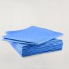 Velvex microfibre cloth