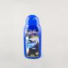 Strong, abrasive polish paste, Altur range – Power Cut