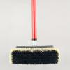 Minibus brush