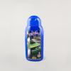 Medium, abrasive polish paste Altur range – Easy Cut