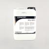 Detergent pentru jante – X-tra 4200