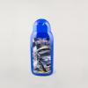 Extra soft polish paste, Altur range – Saphire
