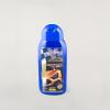 Ceară protectivă cu efect de lustruire, gama Altur – Ivory Wax
