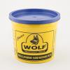 Pasta curatare maini – Wolf