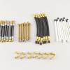 Extensii (Prelungitoare) Din Metal, Cauciuc Si Plastic