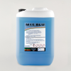 Perfumed Upholstery Detergent – M 15 Blu