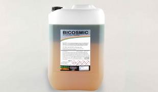 Spuma Activa Bicomponenta – Bicosmic