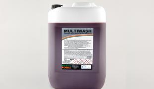 Spuma Activa – Multiwash