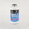 Pasta de etansare – Bead Sealer