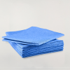 Velvex microfibre cloth
