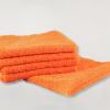 Lavetă Microfibră – Kenotek