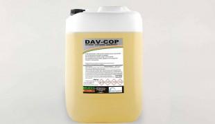 Decerant Copolimer Concentrat – Dav-Cop
