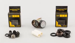 Pumps Repair Kits
