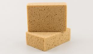 Auto Sponge