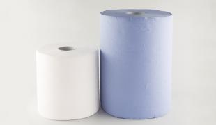 Paper Roll – Celtex