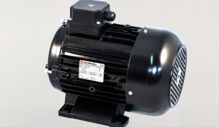 Three-Phase Engine 5,5 – Nicoli