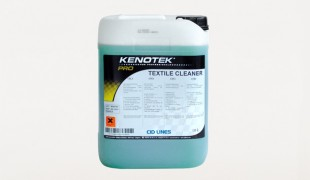 Upholstery Detergent – Textile Cleaner