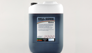 Tyre Cleaning Agent – Bell Gomm Extra