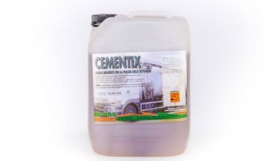 Detergent Indepartat Ciment – Cementix